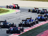 ITV tipped to take over BBC F1 deal in 2016