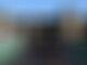 2018 Formula 1 Azerbaijan Grand Prix – Baku City Circuit – Preview