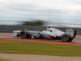 Hamilton: new chassis made difference