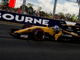 Lessons learned for underprepared Renault