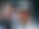 'Unlucky' race fails to dampen Jenson Button's spirits in 'final' Formula 1 race