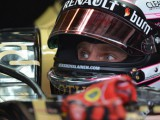 Heikki: Comeback harder than expected