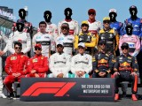 The 2019 grid is shaping up but nine seats remain unconfirmed