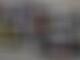 Ross Brawn: F1 midfield teams' 2018 podium record 'unacceptable'