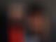 """Swiss Toni"" Ricciardo blames Verstappen's technique"