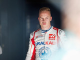 'Mazepin approaching Formula 1 with a crowbar'