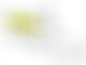 Honda's radical Formula 1 engine