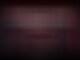 Video: F1 Paddock Pass: Pre-Race At The 2019 Monaco Grand Prix