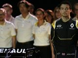 Jolyon Palmer: You have to be ruthless in F1
