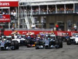 Montezemolo calls urgent meeting over F1's future