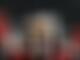 Vettel dominates to Singapore GP victory