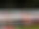 Pessimistic Verstappen: Ferrari miles ahead