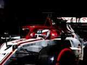 Record-Breaker Raikkonen Approaching Nürburgring Return Like Any Other Weekend
