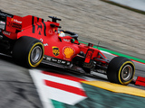 Ferrari would abandon 2020 if early races prove gap to rivals is too big