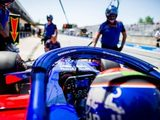 Hartley Expecting 'Good Racing' around 'Pretty Quick' Paul Ricard