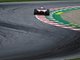 Perez sure Force India can maintain form