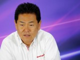 Honda: No plans to supply second team in 2015