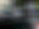 Bottas 'not confident' Ferrari can be caught