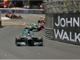 Monaco Grand Prix 2013: Race Report