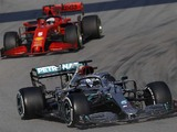 Ferrari request FIA clarification on DAS system