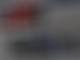 Ferrari request FIA clarification on DAS system