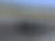 Vettel set to return for Dutch GP FP2 after engine failure
