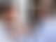 Arai: McLaren-Honda relationship is healthy