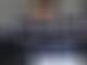 Maldonado quickest on third day at Barcelona