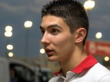 Mercedes keeps Esteban Ocon as junior driver