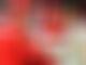 Hamilton: Ferrari have 'jet mode'