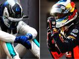 Spanish Grand Prix: Can Spain keep up with F1's back-to-back thrillers?