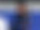 'Knife in my back' moment helped Ricciardo win