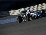 Magnussen tops day three as Red Bull suffers