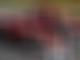 Raikkonen 'threw away' pole with Q3 error