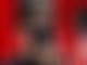 Alpine face compromise over academy future amid Zhou Alfa Romeo links