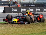 History of safety devices in Formula 1: The halo, barriers & more
