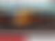 Fernando Alonso could test 2019 McLaren - Zak Brown