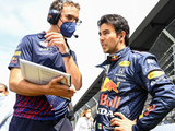 """Perez switch """"harder than expected"""" as Red Bull """"another extreme"""""""