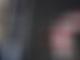 Verstappen tempers frustration after missing Monaco podium