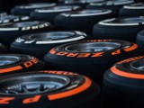 Teams fear more 'dull' one-stoppers if Pirelli play safe in 2014