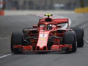 Mercedes fears Kimi Raikkonen strategy gamble in Azerbaijan GP