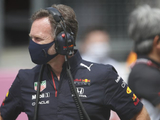 """F1 engines must 'entertain' otherwise """"we should all go and do Formula E"""" - Horner"""
