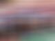 United States GP: Qualifying team notes - McLaren