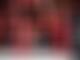Ferrari reveals 2018 Formula 1 car launch plans