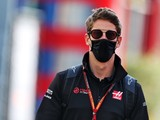 Lifestyle 'high priority' in IndyCar decision – Grosjean