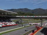 Six of the Best: Possible future F1 circuits