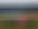First Red Bull-Honda Formula 1 run left Max Verstappen 'smiling'