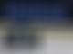 Australian Grand Prix names new chairman