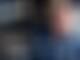 My job in F1: AlphaTauri team manager Graham Watson