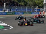 """Brawn: Fan reaction to first F1 sprint """"very positive"""""""